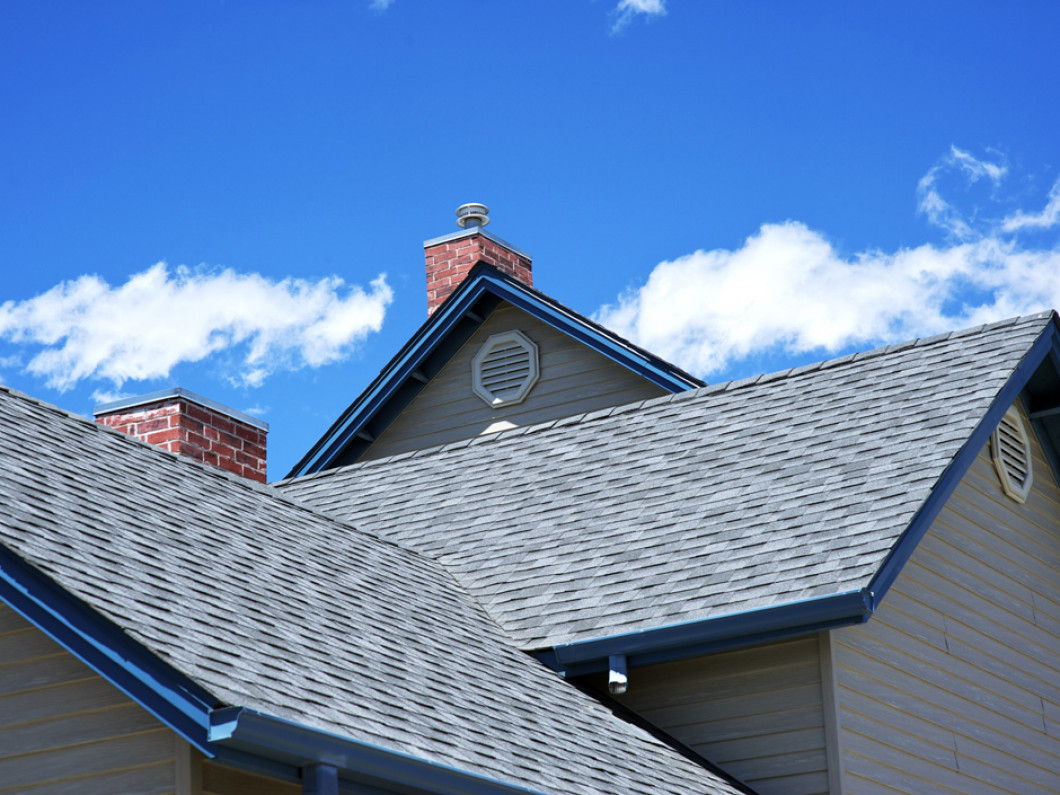 Top 3 signs you need a roof repair or replacement